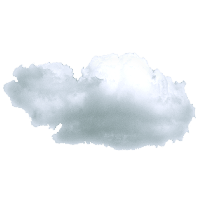 Download Cloud Free PNG photo images and clipart.