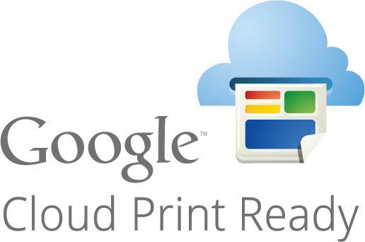 Reinstall Cloud ready printer on Chromebook.