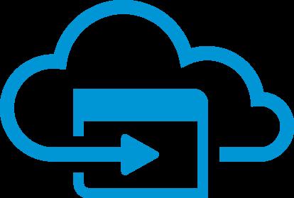 Cloud Transformation Services.