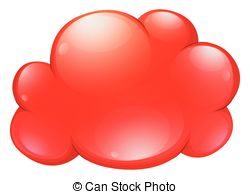 Red cloud Clip Art and Stock Illustrations. 38,052 Red cloud EPS.
