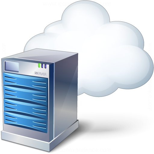 Free Cloud Server Cliparts, Download Free Clip Art, Free Clip Art on.