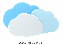 Cloud computing Illustrations and Clipart. 45,122 Cloud computing.