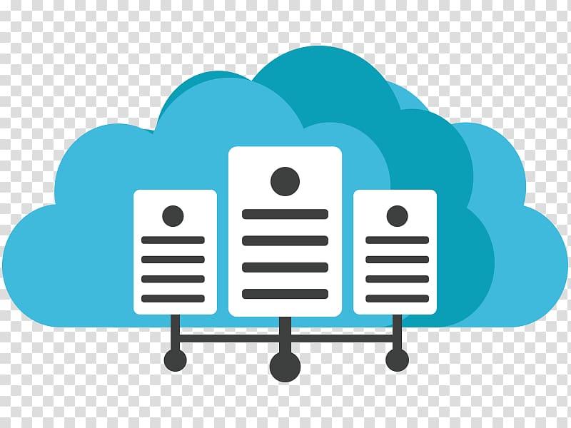 Cloud computing Remote backup service Cloud storage Web.