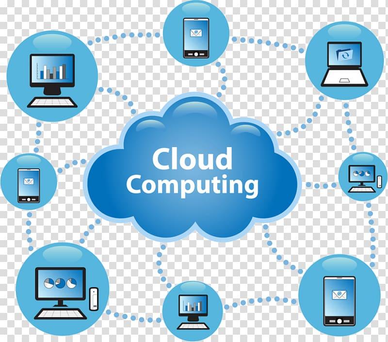Cloud computing security Cloud storage Amazon Web Services, cloud.