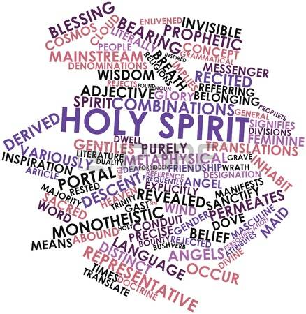 7,247 Holy Spirit Stock Vector Illustration And Royalty Free Holy.