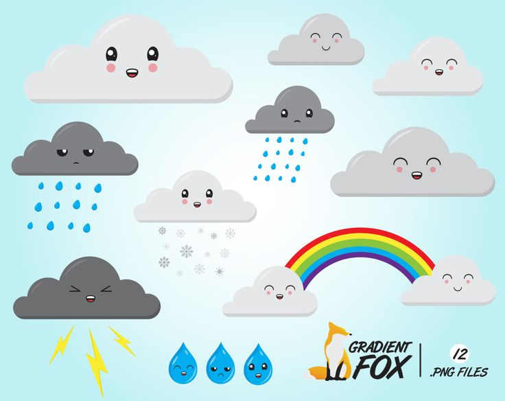1000+ ideas about Cloud Illustration on Pinterest.