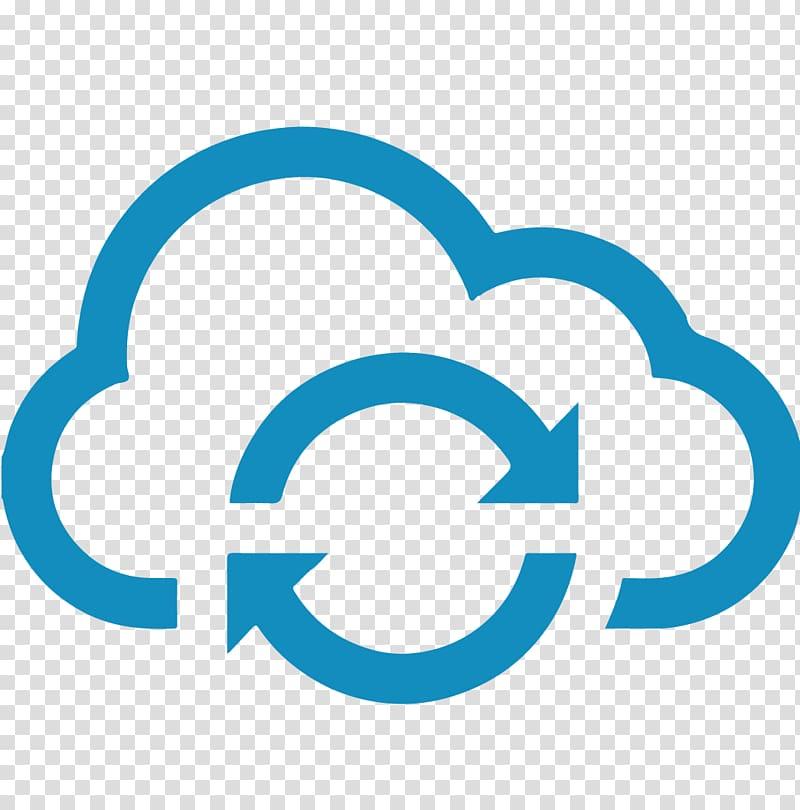 OneDrive Cloud computing Computer Icons Cloud storage Google.