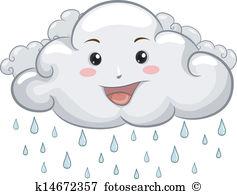 Raindrops Clip Art and Illustration. 7,058 raindrops clipart.
