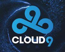 Cloud9 LoL in 2019.