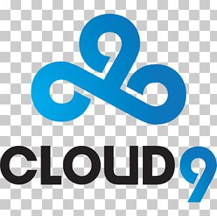 Cloud9 PNG Images, Cloud9 Clipart Free Download.