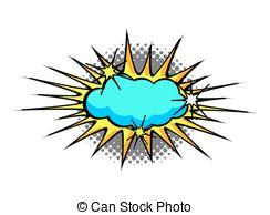 Cloud burst Illustrations and Clipart. 8,673 Cloud burst royalty.