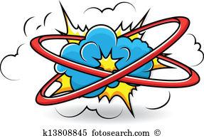 Cloud burst Clip Art Illustrations. 6,637 cloud burst clipart EPS.