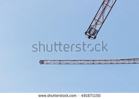 Cloudless Sky Stock Photos, Royalty.