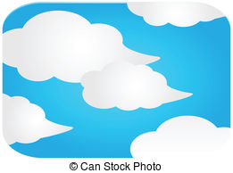 Clouds sky Illustrations and Clipart. 154,229 Clouds sky royalty.