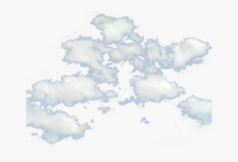Animated Cloud Pictures.