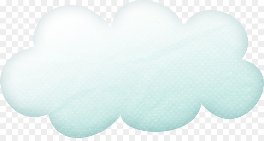 Cartoon Nature Background png download.