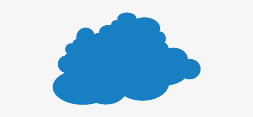 Animated Clouds Png.