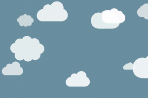Clouds animated png 5 » PNG Image.