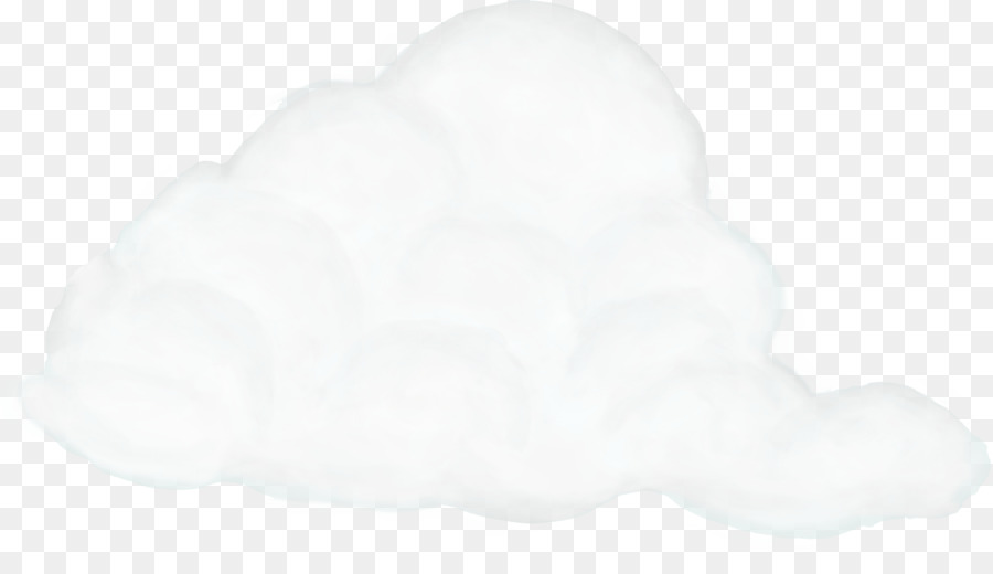 Cloud Drawing png download.
