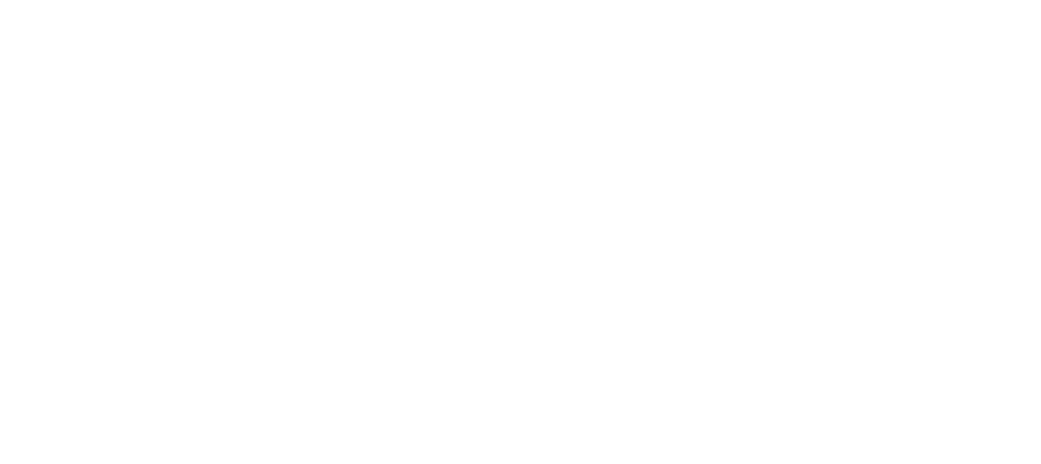 Download Animated Clouds Png.