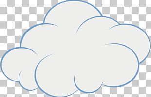 Condensation Cloud Animation PNG, Clipart, Animation, Clip Art.