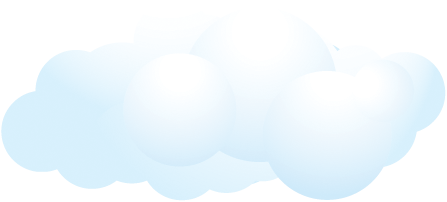 Free Cloud Animated, Download Free Clip Art, Free Clip Art on.