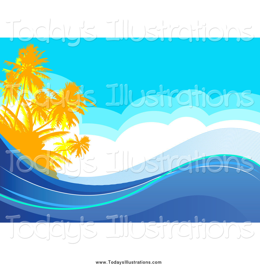 clouds at sea clipart clipground