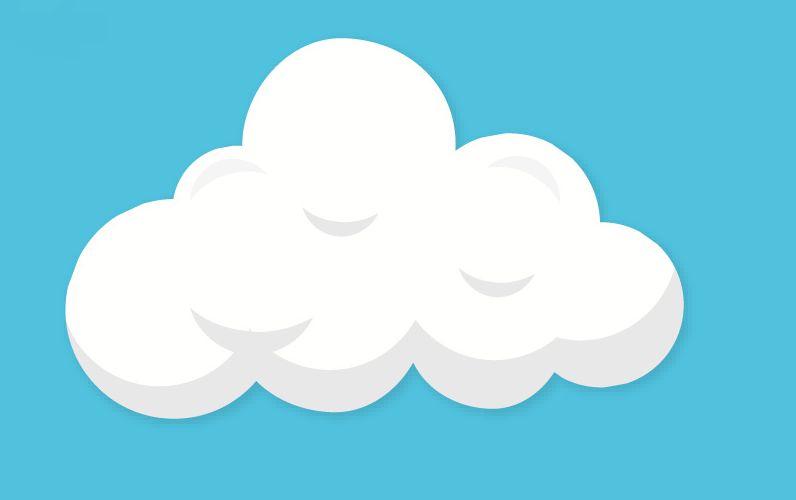 Cloud Clip Art Png & Free Cloud Clip Art.png Transparent.