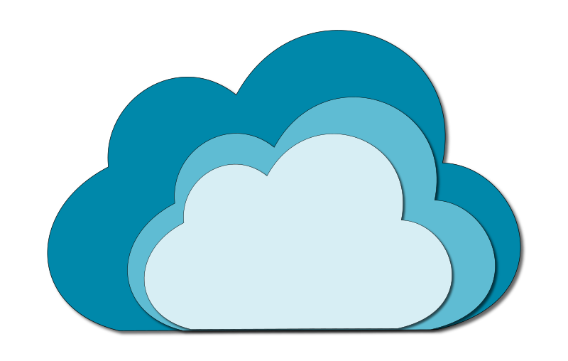 Free to Use amp Public Domain Cloud Clip Art.