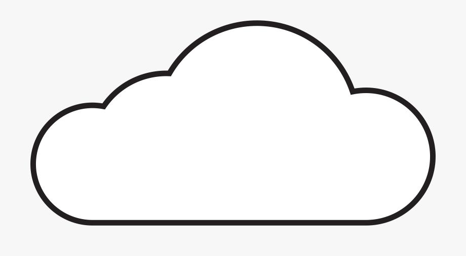 Clouds clipart clip art, Clouds clip art Transparent FREE.