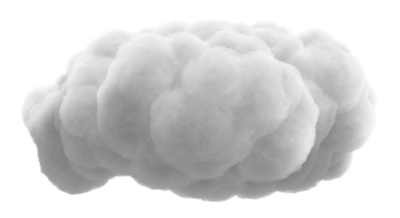 Clouds PNG images, cloud picture PNG clipart.