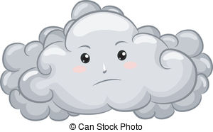 Dark cloud Stock Illustrations. 19,682 Dark cloud clip art images.
