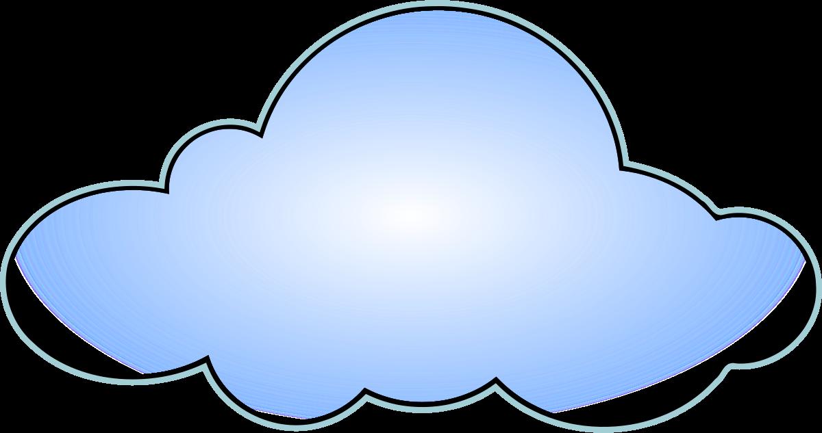 Clipart clouds ulap, Clipart clouds ulap Transparent FREE.