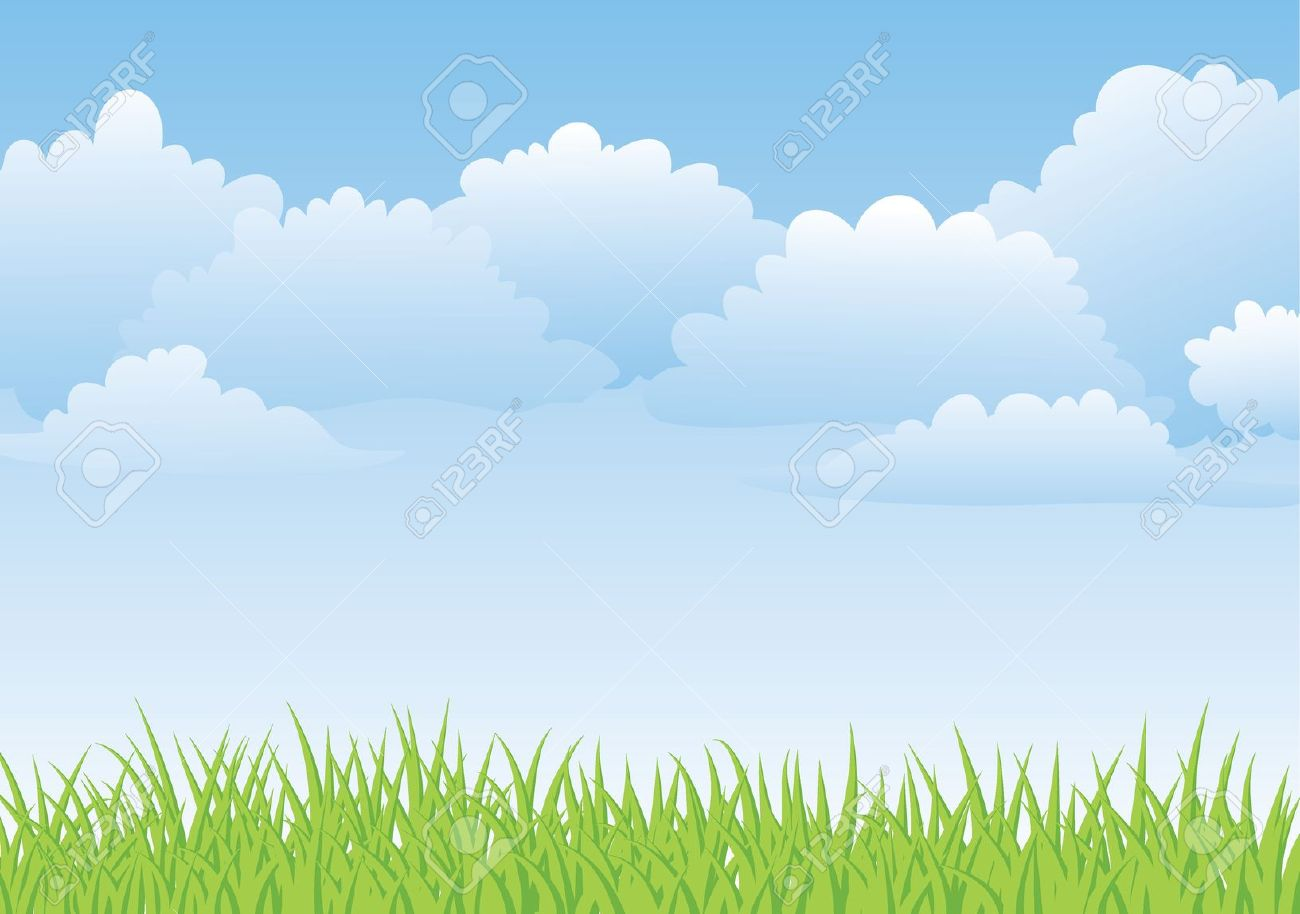 Clouds nature outside clipart 20 free Cliparts | Download ...