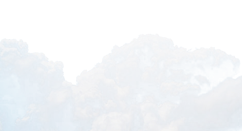 Clouds PNG Picture.