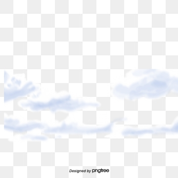 Cloud PNG Images, Download 38,526 Cloud PNG Resources with.