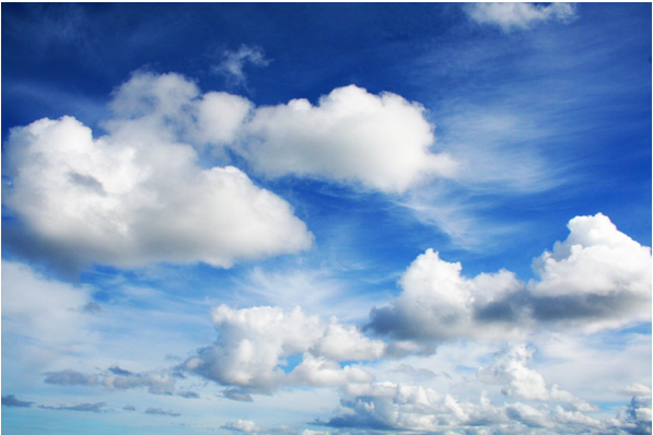 clouds.png.