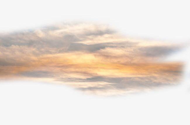 Beautiful Clouds PNG, Clipart, Bank, Beautiful Clipart, Beautiful.