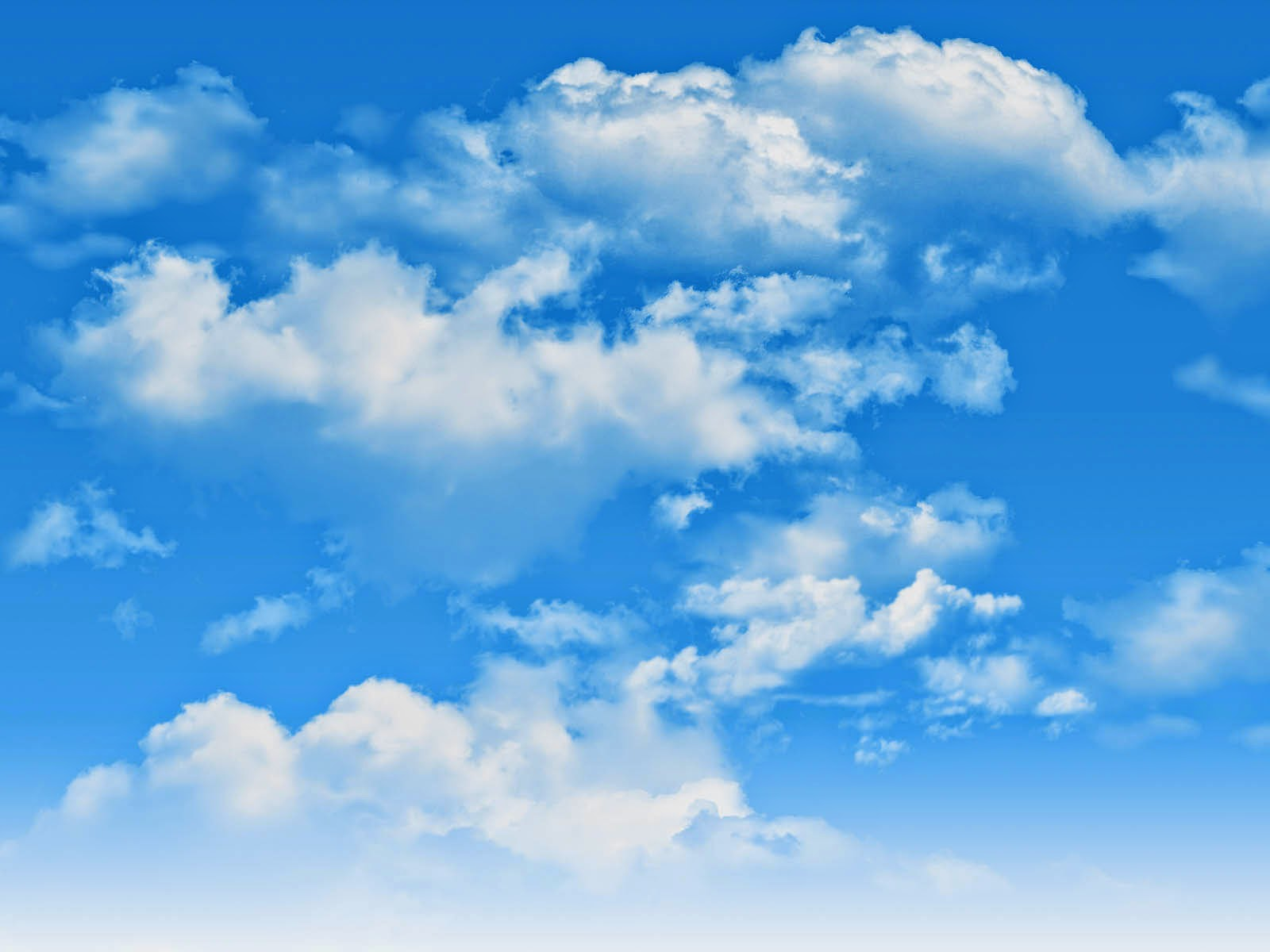 PNG HD Clouds Transparent HD Clouds.PNG Images..