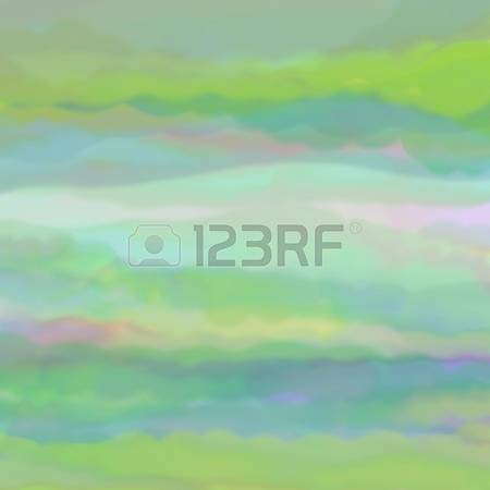 17,646 Clouds Sunrise Stock Vector Illustration And Royalty Free.