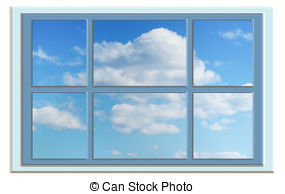 Window Clipart and Stock Illustrations. 127,223 Window vector EPS.