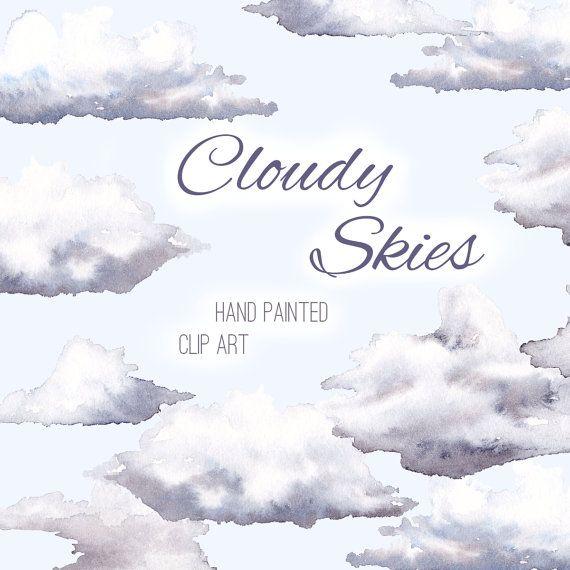 1000+ ideas about Sky Digital on Pinterest.
