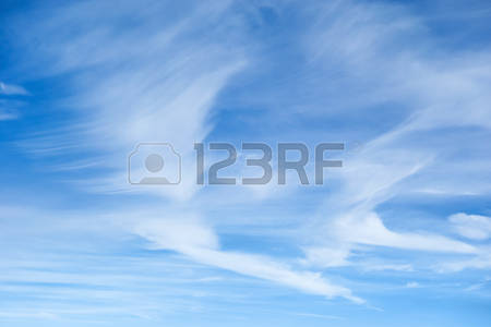 Veil Clouds Images, Stock Pictures, Royalty Free Veil Clouds.
