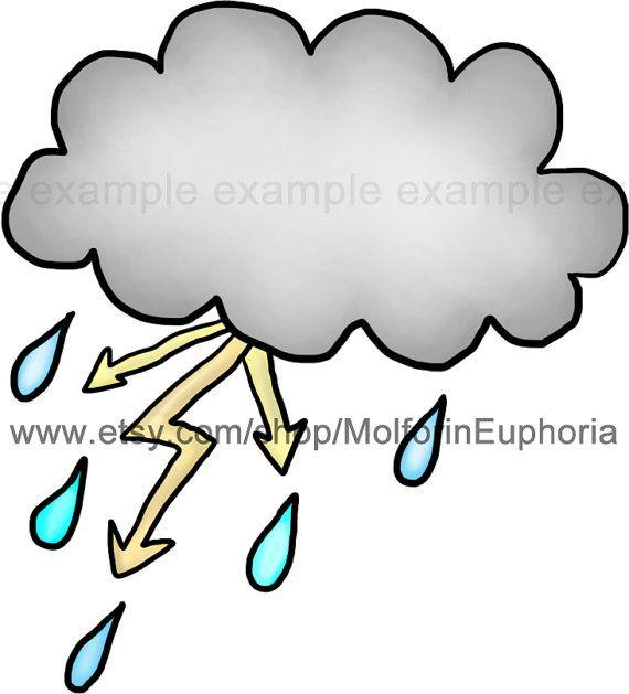 1000+ ideas about Rain Illustration on Pinterest.
