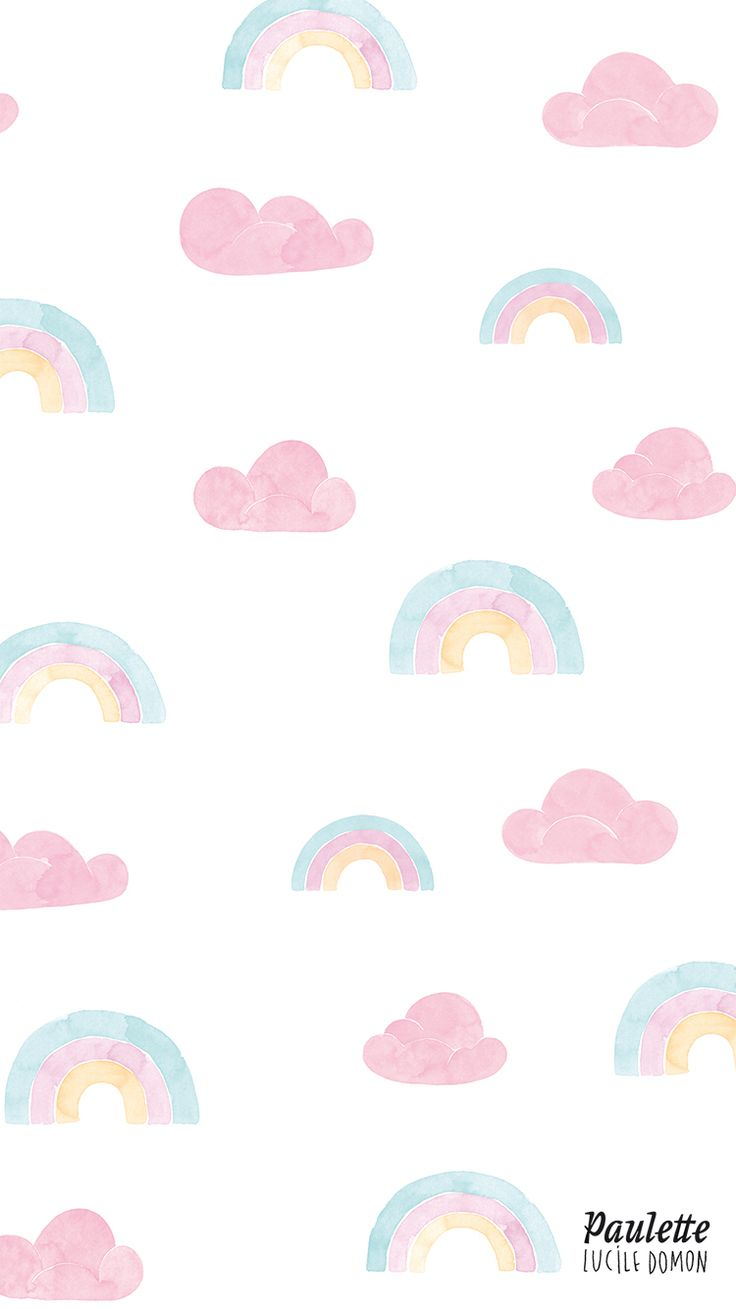 1000+ images about Clouds on Pinterest.