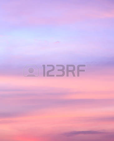 22,839 Pink Sky Stock Vector Illustration And Royalty Free Pink.