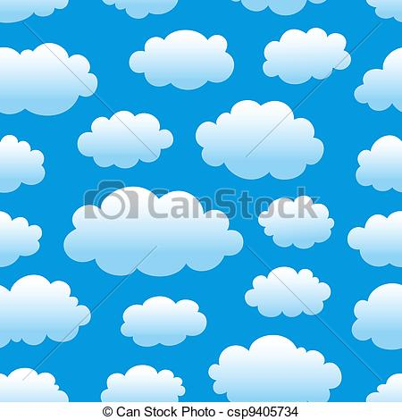 Cloudy Illustrations and Clipart. 29,116 Cloudy royalty free.