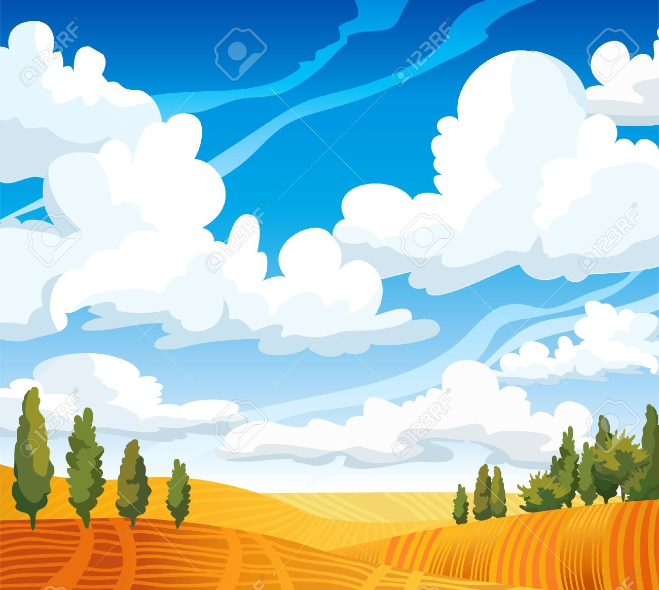 Cloudy day clipart 20 free Cliparts | Download images on ...