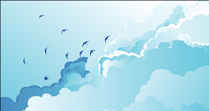 Vector cloudy for free download about (15) vector cloudy. sort by.