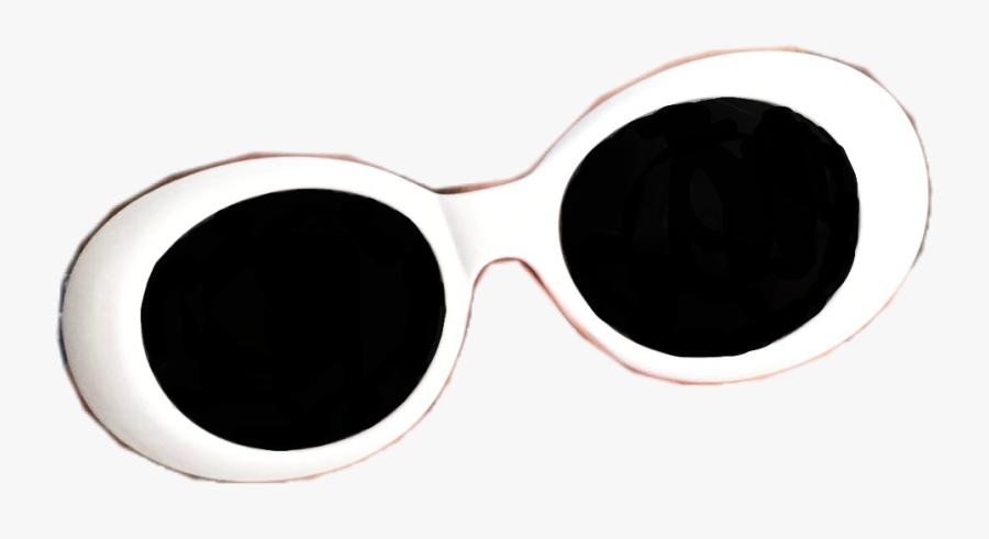 Vsco Cloutgoggles Clout Sunglasses Summer Freetoedit.